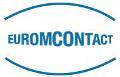 Euromcontact Logo